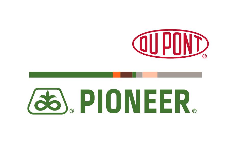 PioneerLogo_13
