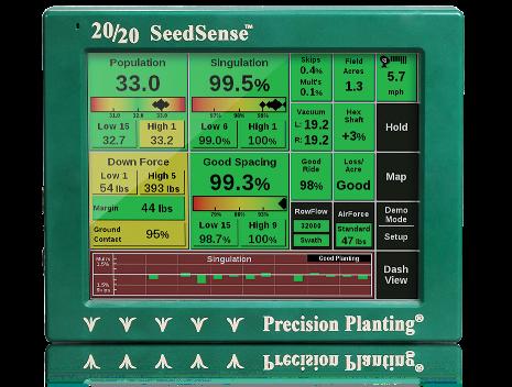 SeedSense-2