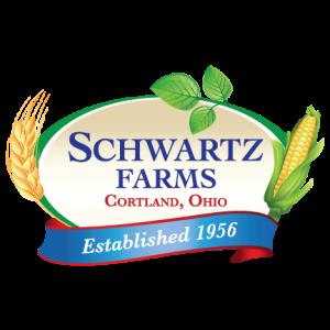 0113-940sf-logo-design-schwartz-farms-final-a-for_web