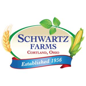 0113-940sf-logo-design-schwartz-farms-final-a-for_web